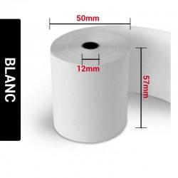 Bobines Thermiques 57x50x12 (Carton de 50)