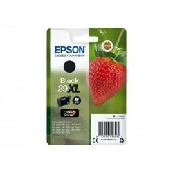Epson 29XL (Noir)