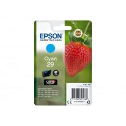 Epson 29 (Cyan)