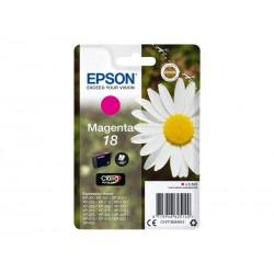 Epson 18 (Magenta)