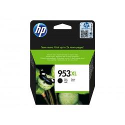 HP 953XL (Noir)