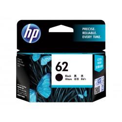 HP 62XL (Noir)