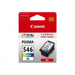 Canon CL-546XL (Couleur)