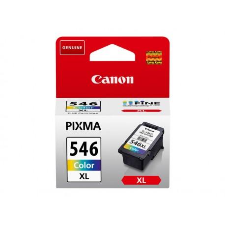Canon CL-546XL