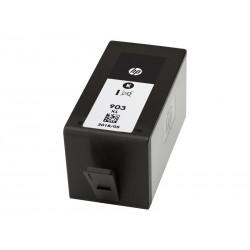 HP 903XL (Noir)