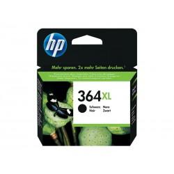 HP 364XL (Noir)