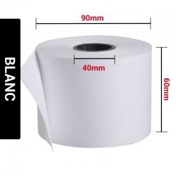 Bobines Thermiques 62x90x40 (Carton de 50)