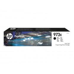 HP 973X (Noir)