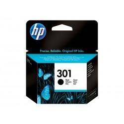 HP 301 (Noir)