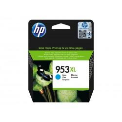 HP 953XL (Cyan)