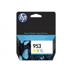 HP 953XL (Jaune)
