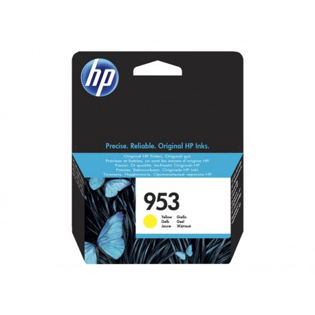 HP 953XL
