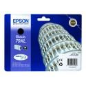 Epson 79XL (Noir)