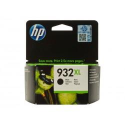 HP 932XL (Noir)