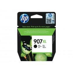 HP 907XL (Noir)
