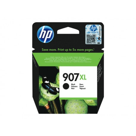 HP 907XL