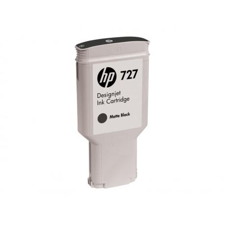 HP 727 (Noir)