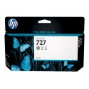 HP 727 (Gris)