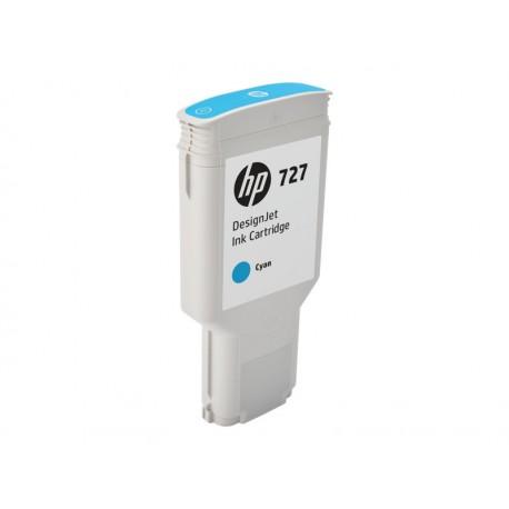 HP 727 (Cyan)