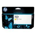 HP 727 (Jaune)