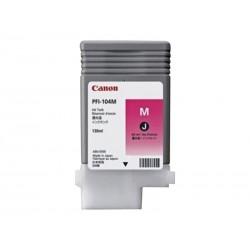 Canon PFI-104M (Magenta)