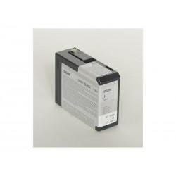 Epson T5807 (Noir Claire)