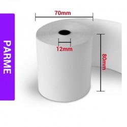 Bobines Thermiques Parme 80x80x12 (Carton de 50)
