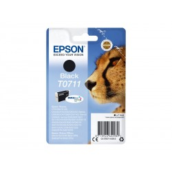 Epson T0711 (Noir)
