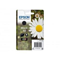 Epson 18 (Noir)
