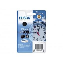 Epson 27XXL (Noir)