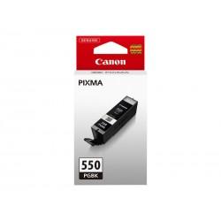 Canon PGI-550PGBK
