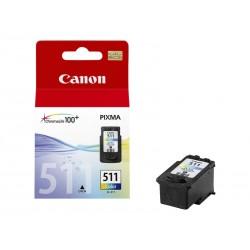Canon CL-511 (Couleur)