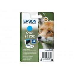 Epson T1282 (Cyan)
